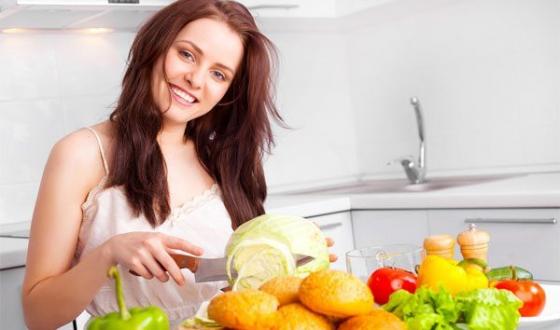 Диета доктора гаврилова - методика похудения, основные принципы и меню на каждый день