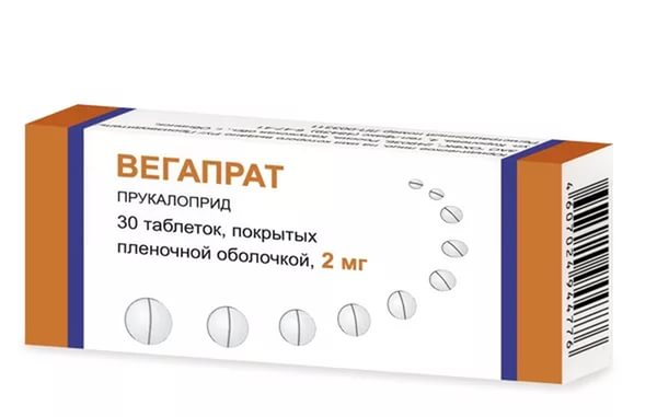 Почему тегасерод попал в список запрещенных к продаже препаратов?