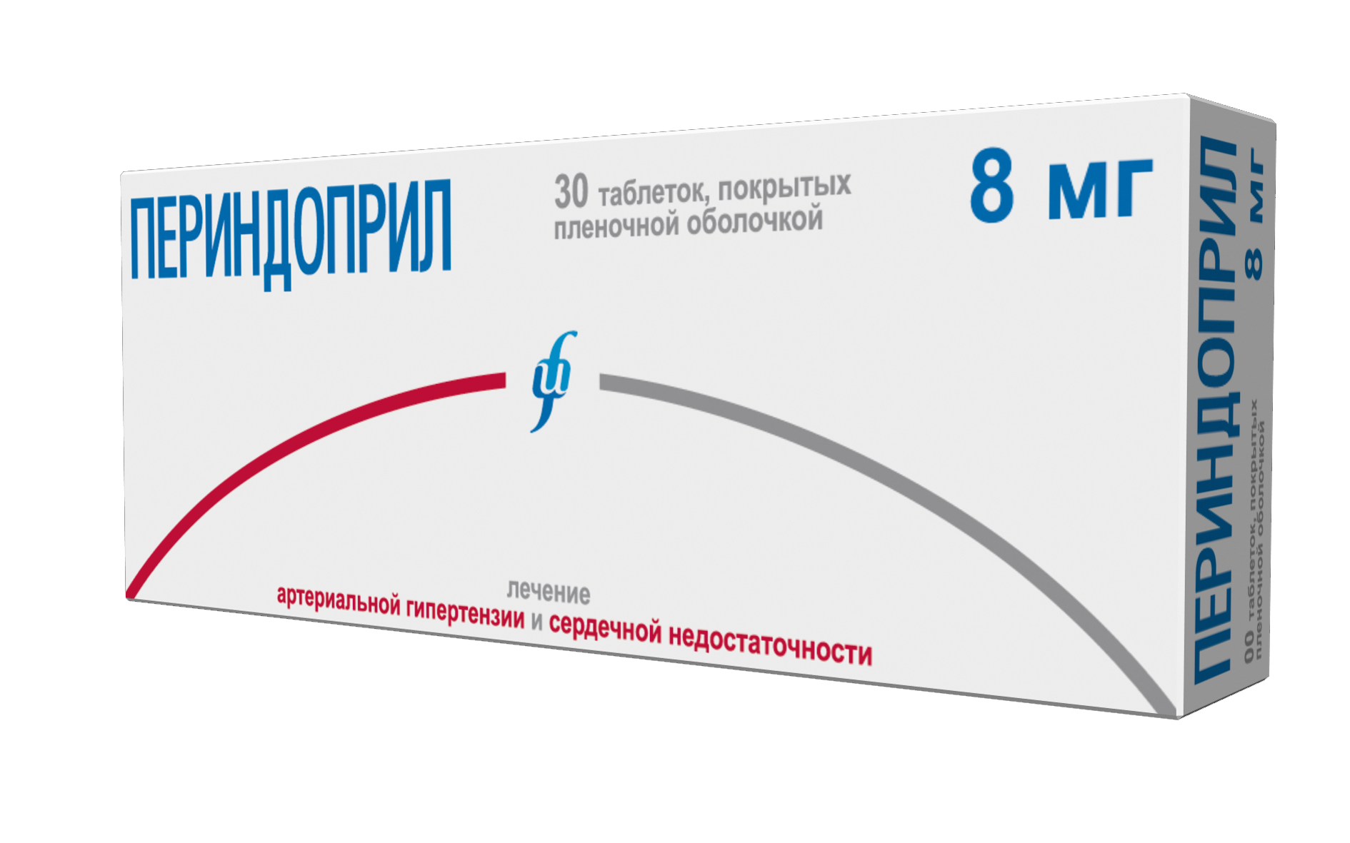 Ко-периндоприл (ko-perindopril)