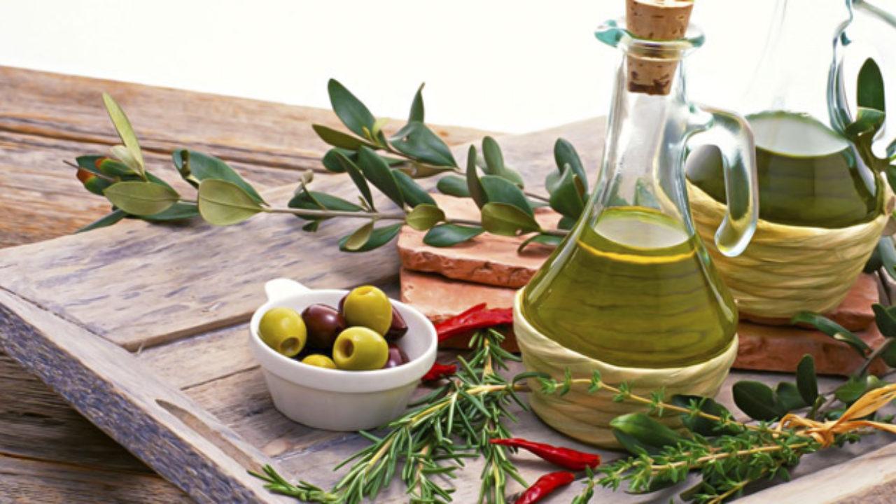 Оливковое масло – состав, польза и вред для здоровья человека
