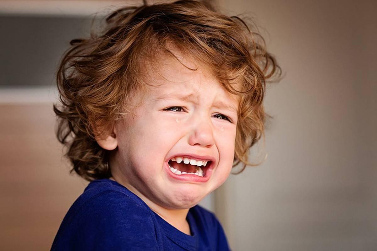 Ребенок после прививки: что делать, если в итоге вакцинации малыш почувствовал себя плохо