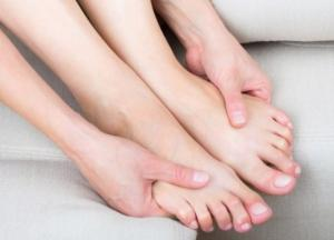 Онихомикоз - что это такое за заболевание, причины, возбудитель, проявления на руках и ногах и схемы лечения