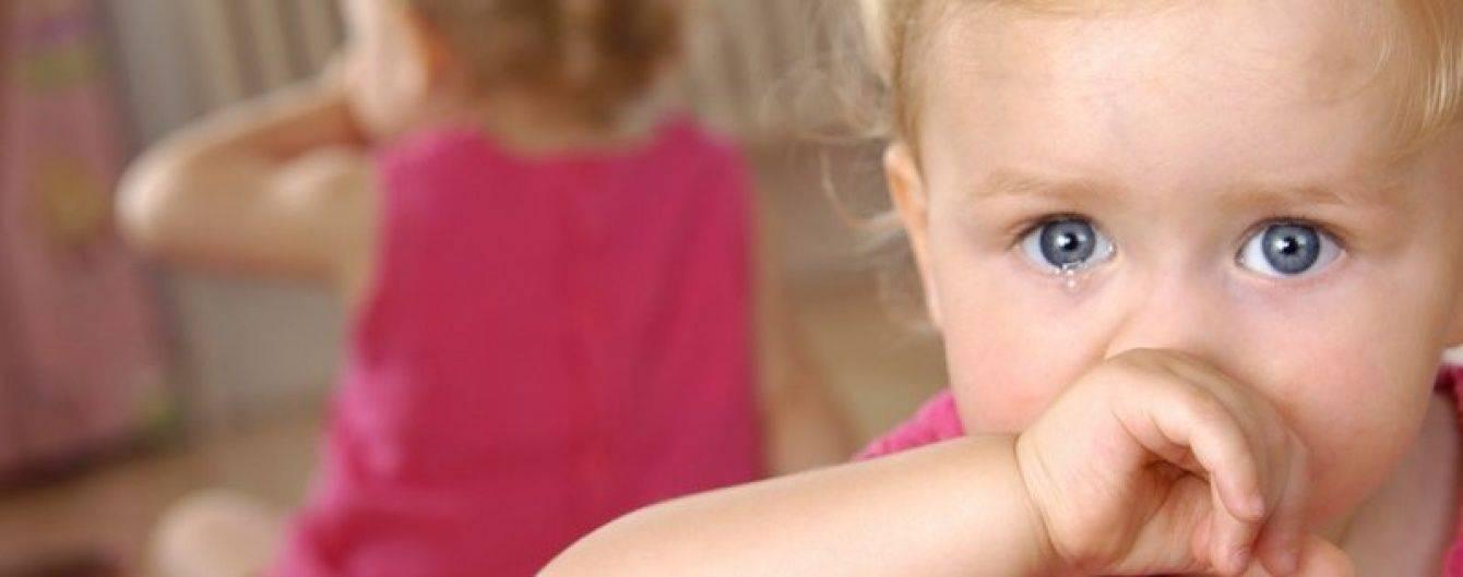 Средний отит у детей. информация для родителей. - доказательная медицина для всех