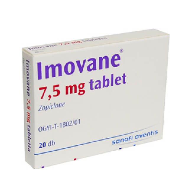 Инструкция по применению препарата имован и отзывы о нем