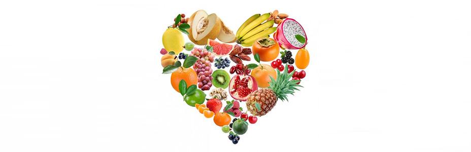 Питание при заболевании сердечно-сосудистой системы