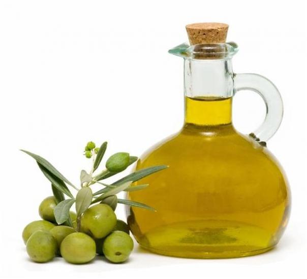 Можно ли жарить на оливковом масле: выбираем вид, пригодный для жарки