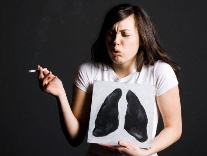 Затяжной кашель у взрослого или что делать если он долго не проходит