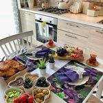 Лунная диета: питание по лунному календарю