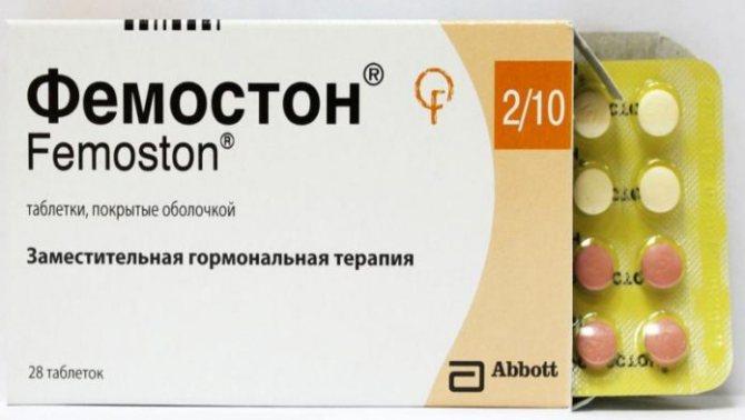 Таблетки дибазол: инструкция по применению