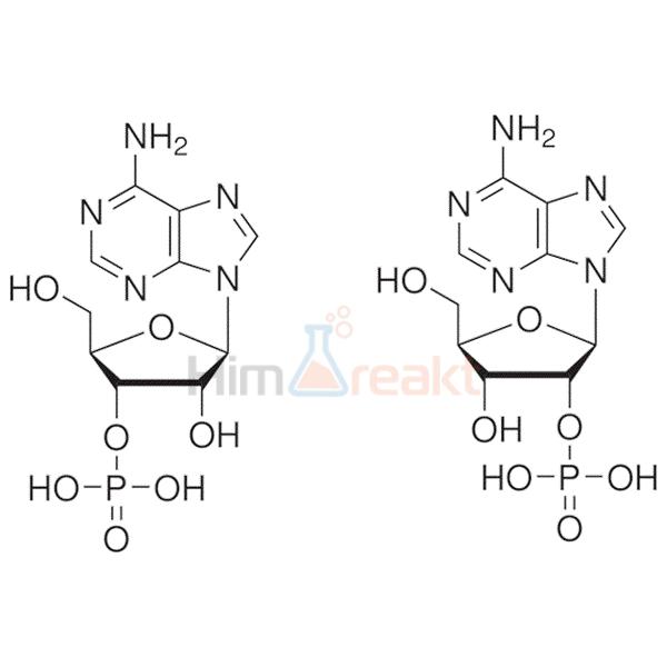 Аденозин — википедия. что такое аденозин