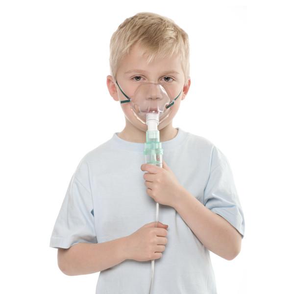 Средства для ингаляций при кашле