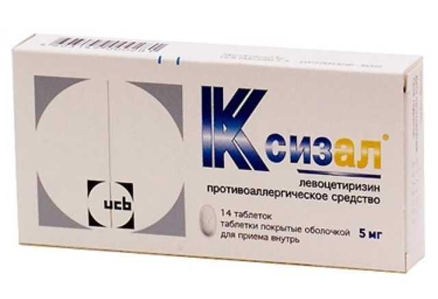Причины, симптомы и лечение астматического кашля