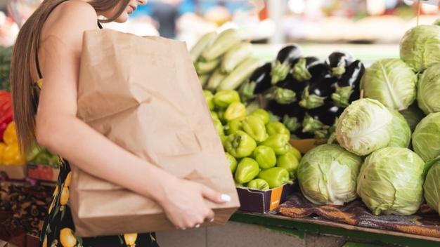 Капустная диета. отзывы похудевших на капусте
