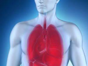 Анализ крови при пневмонии у ребенка