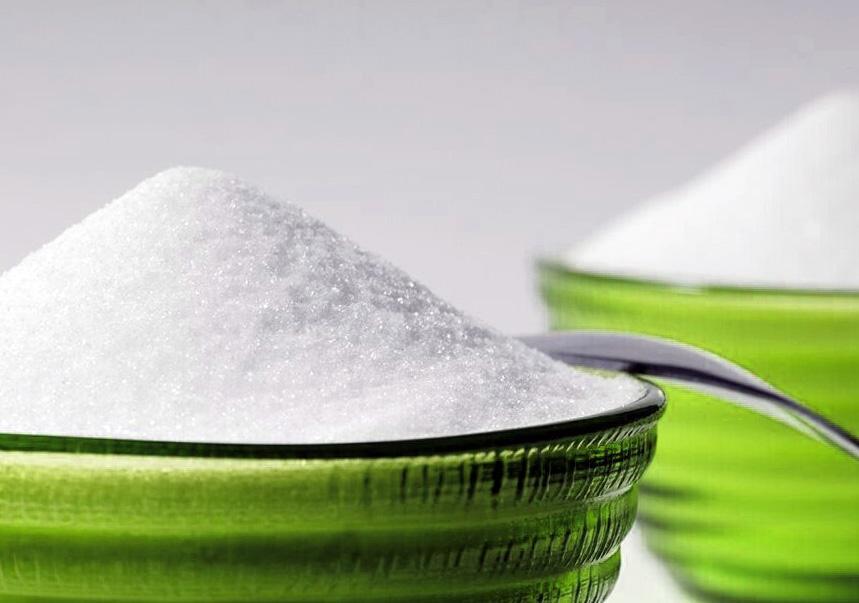 Пантотеновая кислота: инструкция по применению, препараты