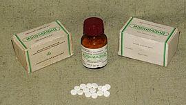 Лечение отравления собаки ядом изониазидом (тубазидом)