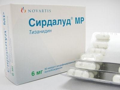 Как правильно использовать препарат карбимазол?