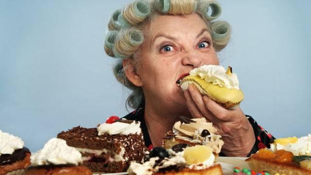 Особенности диеты при бронхите у взрослых и детей: основные рекомендации