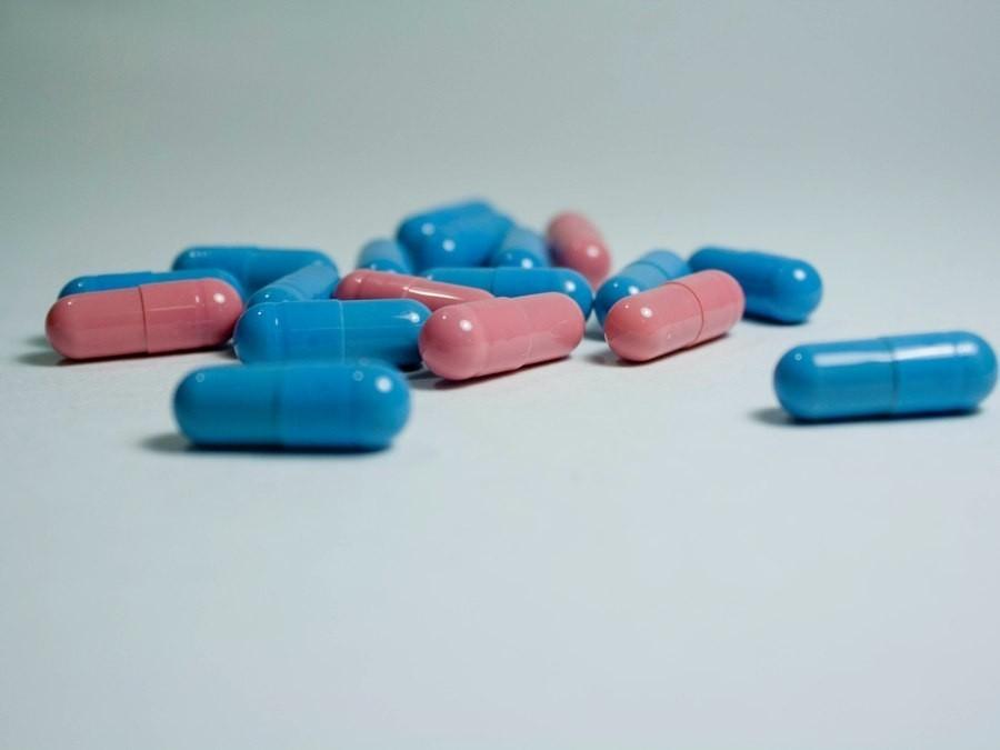 Переход на таблетки вместо инсулина (таблетированный): что лучше?