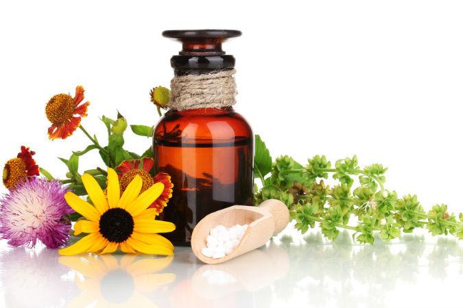 Борьба с бронхиальной астмой: методы лечения и отзывы об эффективности