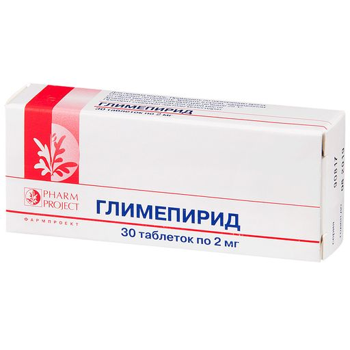Как применять таблетки амарил и чем их можно заменить