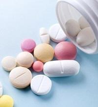 Лучшие от поноса таблетки. препараты от поноса для детей и взрослых
