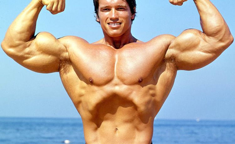 Рацион питания для похудения мужчин: составляем правильное меню