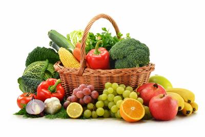 Отзывы и результаты похудения на белковой диете