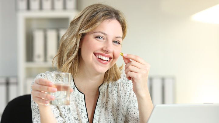 Считалось, что витамин d укрепляет кости, а он их разрушает