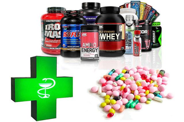 Глюкобай для похудения отзывы цена