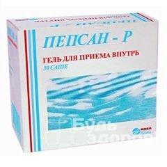 Нюансы употребления лекарства пепсан-р: дешевые аналоги