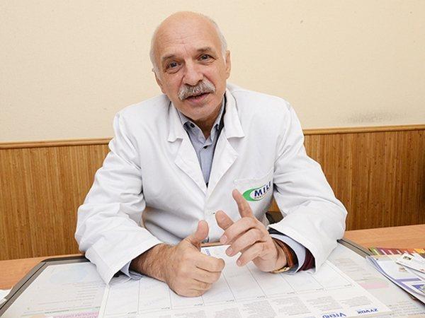 Использование порошка имбиря в лечебных целях