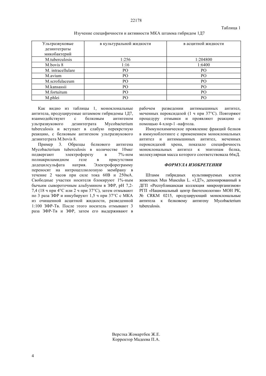 Анализ на микобактерии туберкулеза - запись пользователя каракулька (id1823911) в сообществе детские болезни от года до трех в категории анализы, узи, рентген - babyblog.ru