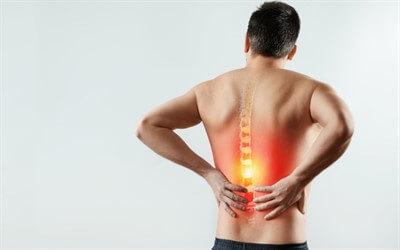 Диета при остеохондрозе — советы и основные рецепты