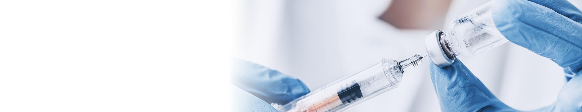 """Прививка """"пневмо 23"""": отзывы и инструкция по применению"""