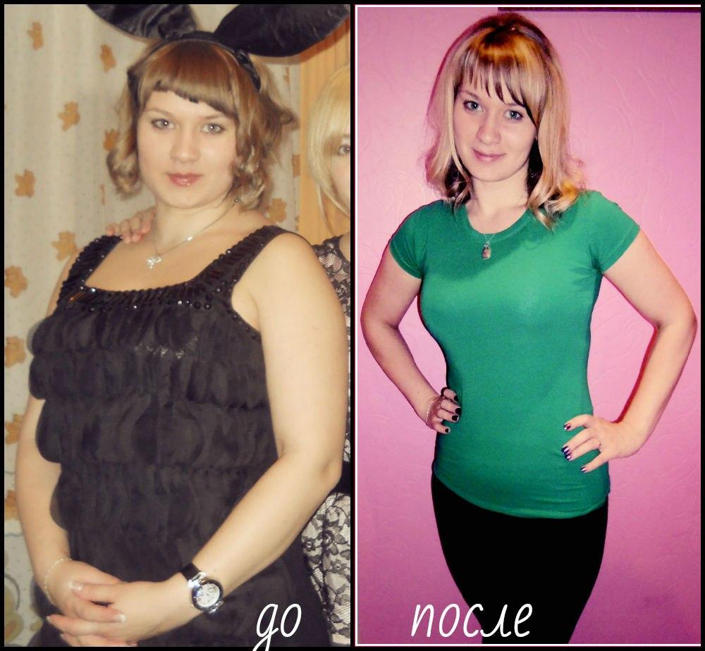 Капустная диета для похудения: меню, отзывы и результаты - минус 24 кг легко