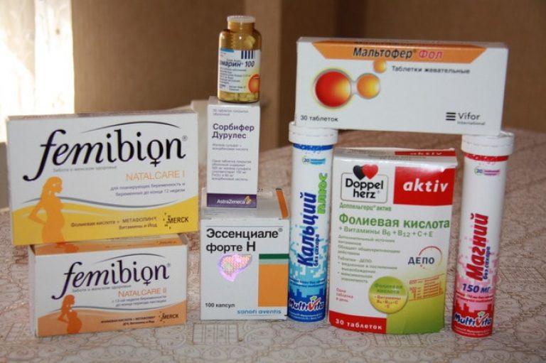Чем лечить кашель при беременности на ранних сроках
