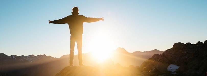 Почему при туберкулезе нельзя находиться на солнце