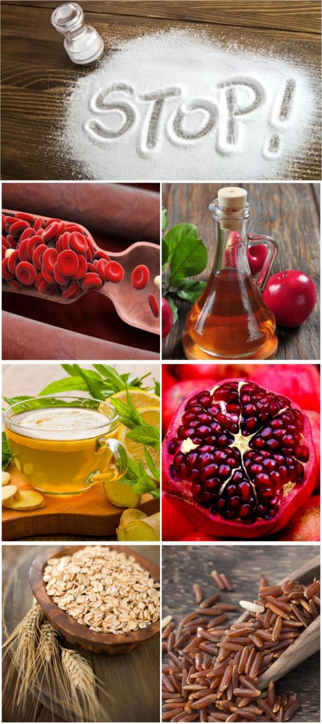 При гипертонии оливковое масло принимать по