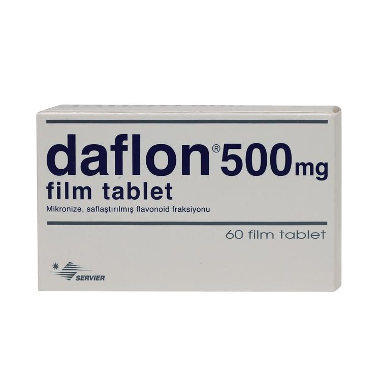 Аналоги таблеток диосмин