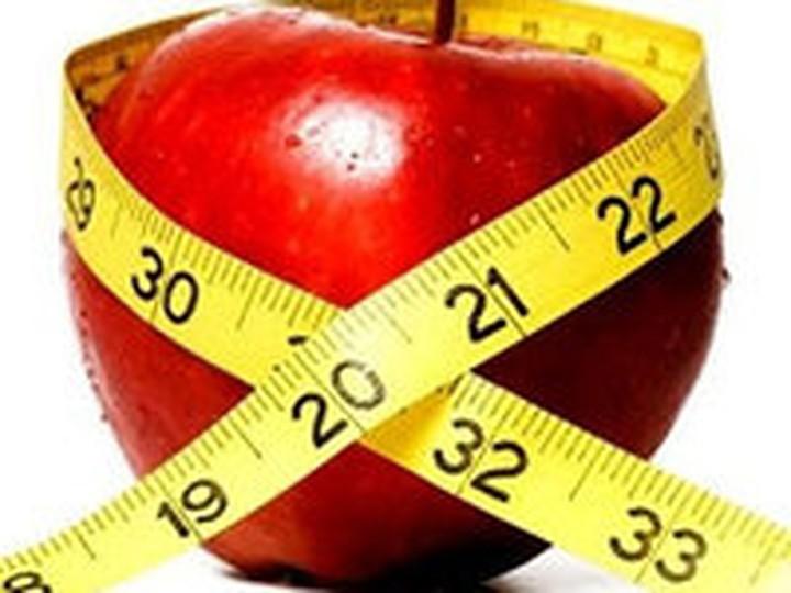 Как набрать вес при панкреатите
