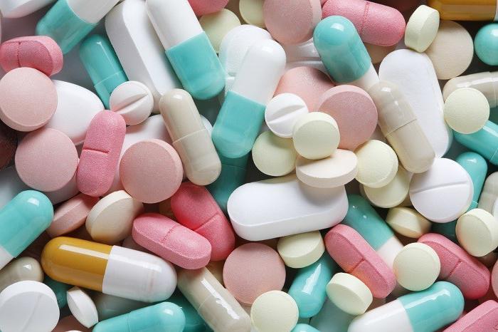 Паксил — инструкция по применению таблеток, состав, показания, побочные эффекты, аналоги и цена