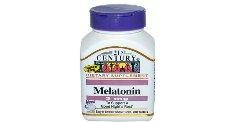 Мелатонин. вред и польза, инструкция по применению, аналоги, где купить, цена