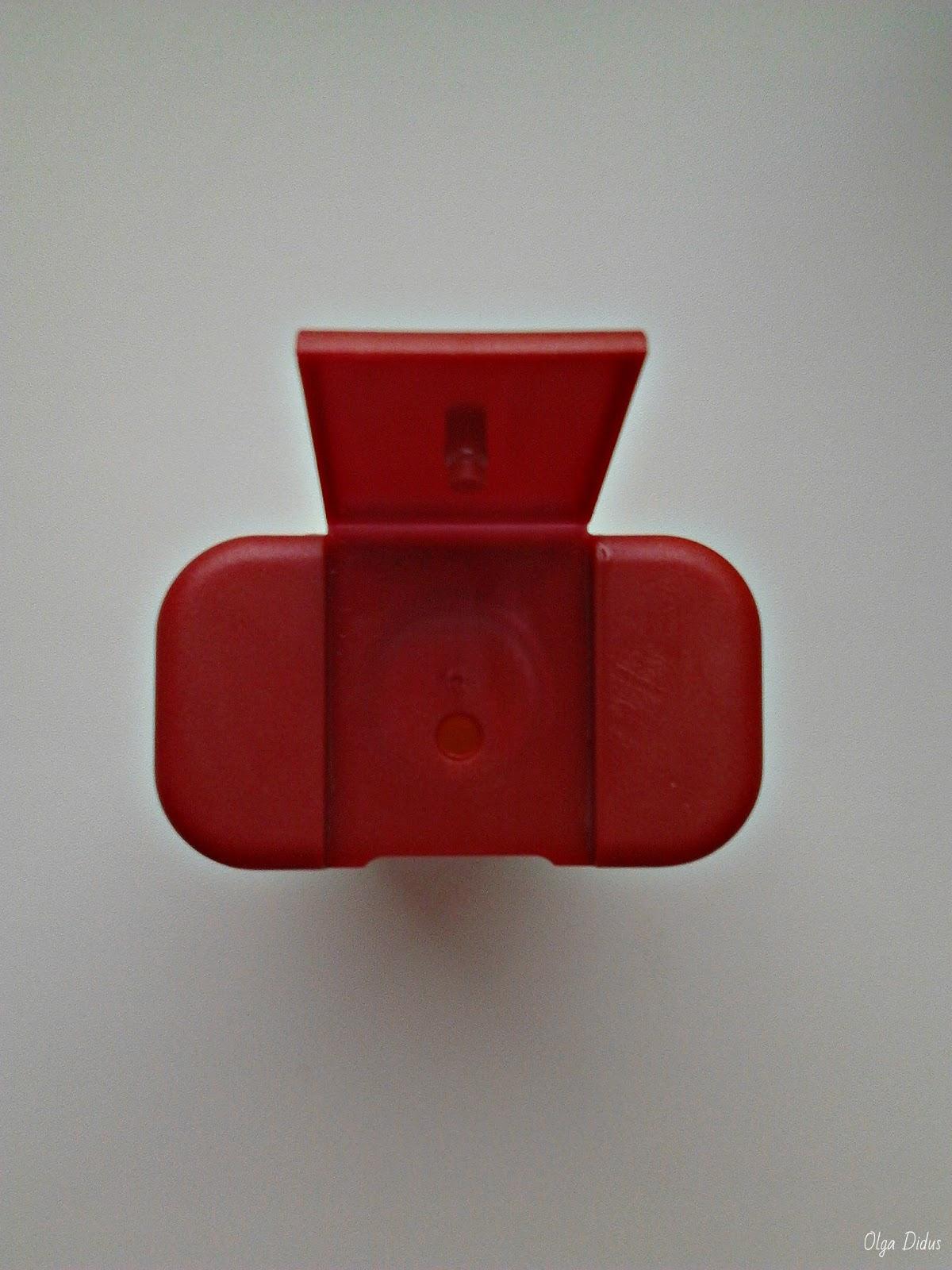 Шампунь от перхоти «фитовал»: состав, действие и эффективность, правила применения