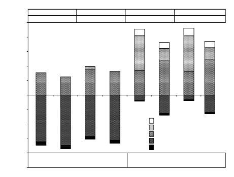 Таблетки 10 и 20 мг париет: инструкция, отзывы и цены