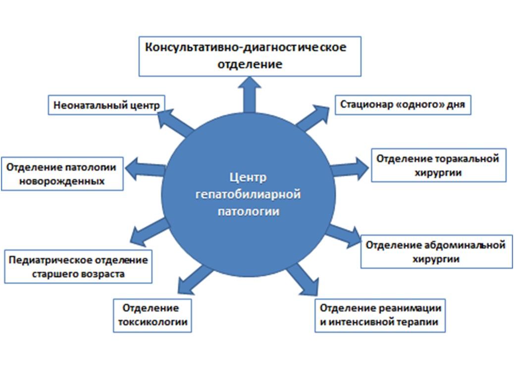 Лечение печени и поджелудочной железы препаратами и народными средствами