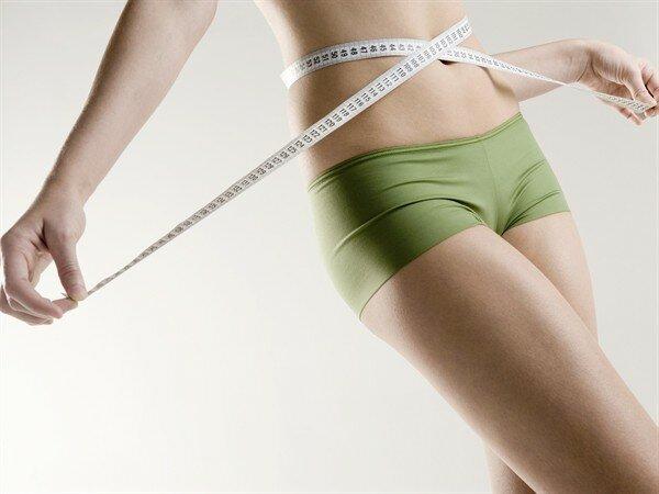 Диета анорексичной нимфы для быстрого и эффективного похудения на your-diet.ru. | здоровое питание, снижение веса, эффективные диеты