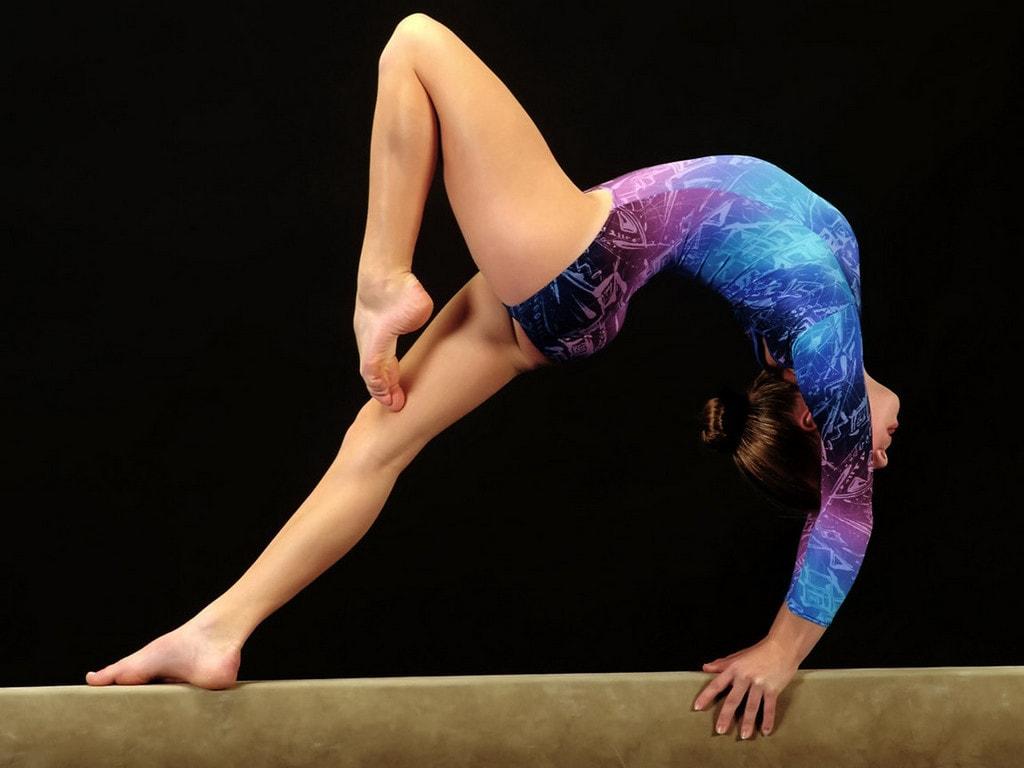 Вопрос (скорее опрос) мамам художестевнных гимнасток, фигуристок и вообще неравнодушных к спорту. - запись пользователя irenus (fabianne) в сообществе детский спорт в категории акробатика, гимнастика - babyblog.ru