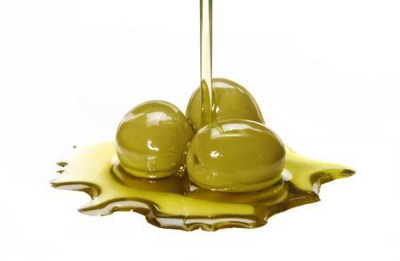 Оливковое масло: польза и вред, как принимать, особенности применения