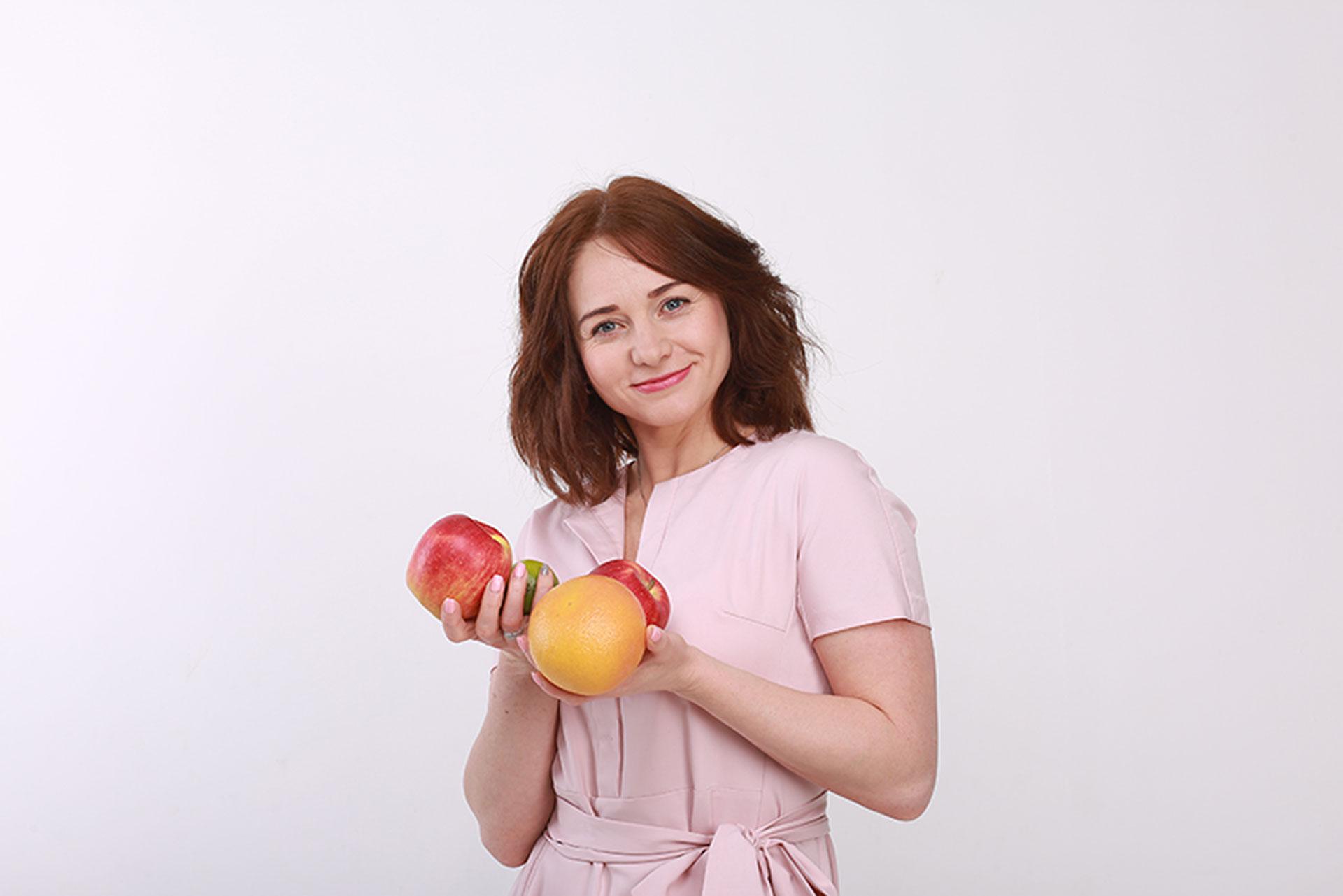 Принципы диеты при гастрите с пониженной кислотностью: расширяем границы вкусного и полезного
